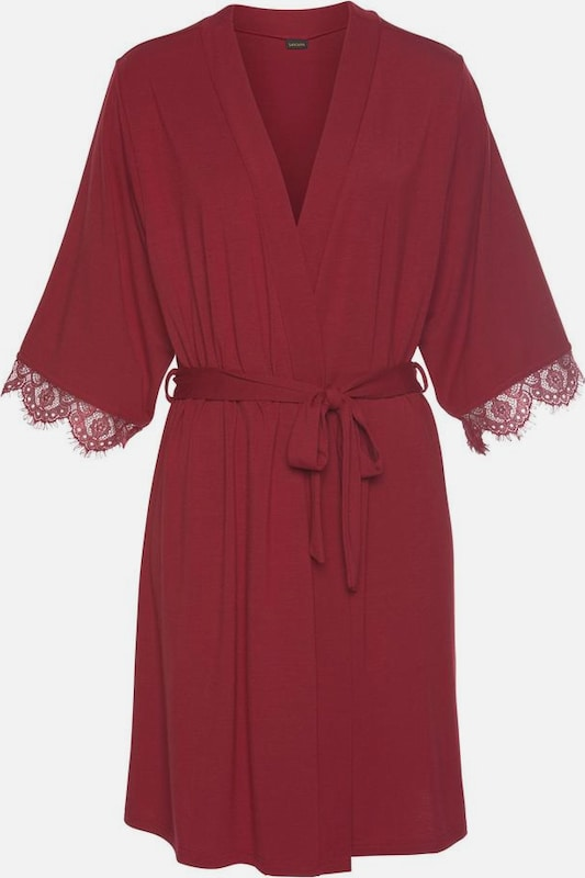 attractive price cheap prices many fashionable Lascana Bademäntel online bestellen | ABOUT YOU