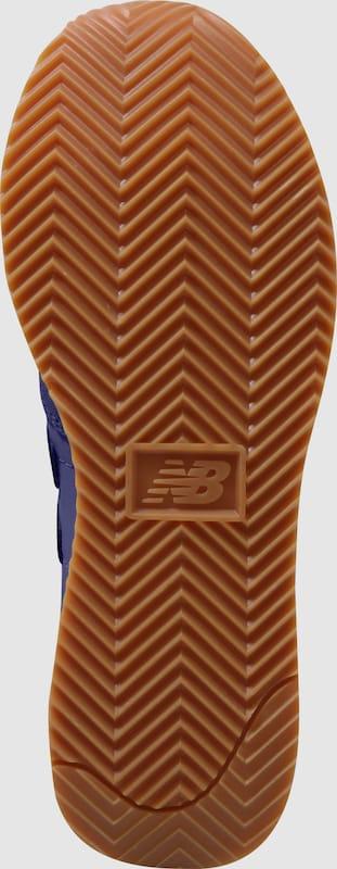 new balance WL220 Sneaker WL220 balance Verschleißfeste billige Schuhe 4ce8dd
