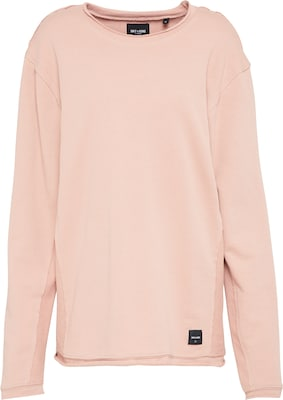 Only & Sons Pullover 'VERON CREW NECK'