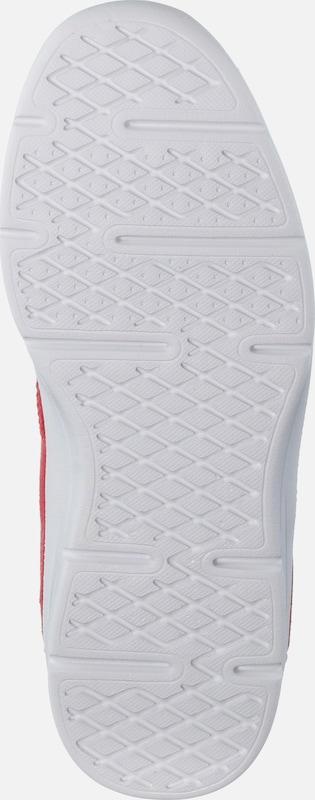 VANS Sneaker  Iso 1.5 1.5 Iso 34da61