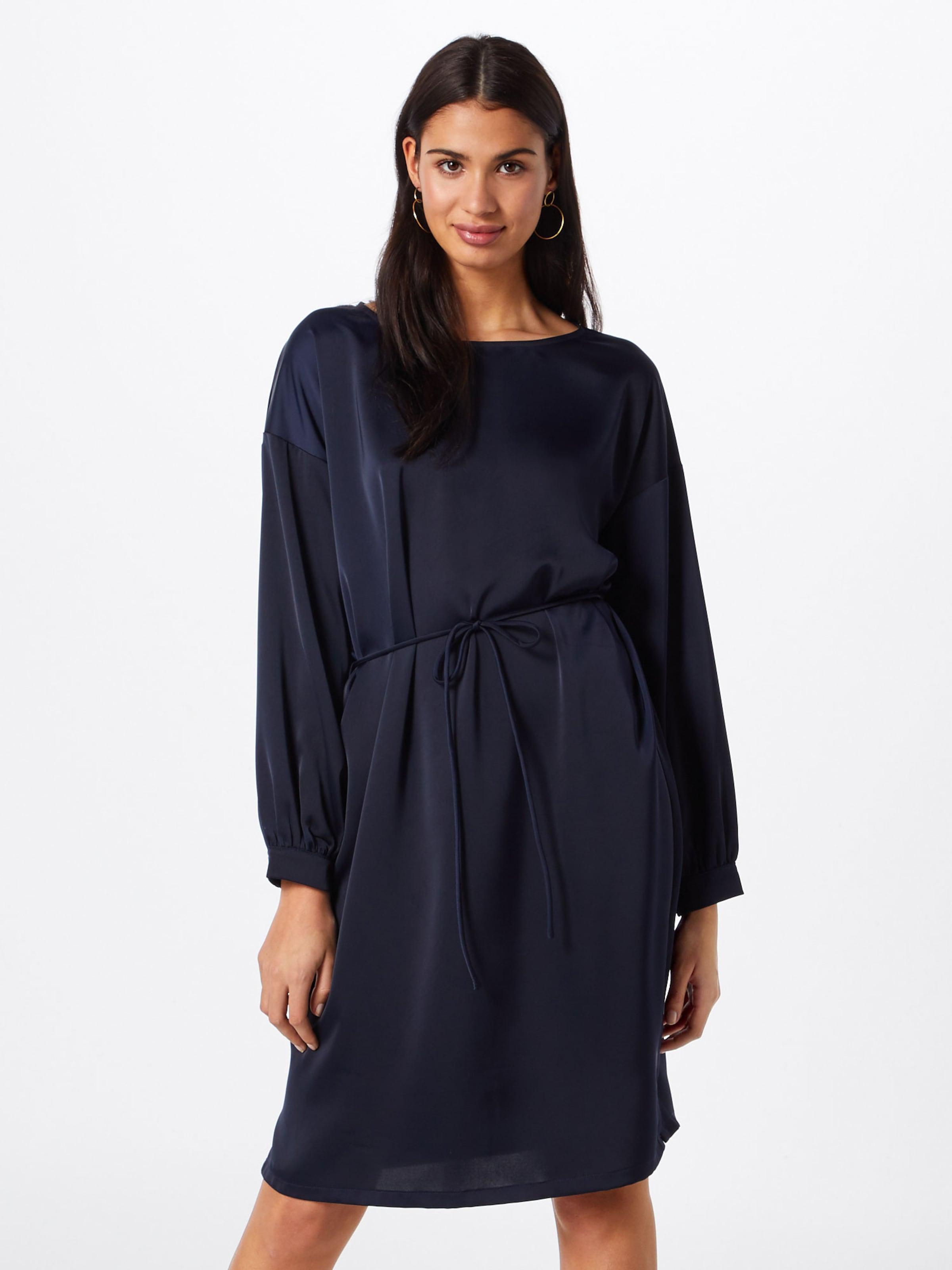 Navy 'love269' Divine Loveamp; Kleid In mnywvN08OP