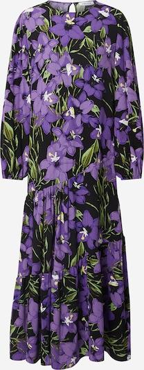 EDITED Kleid 'Lissi' in mischfarben, Produktansicht