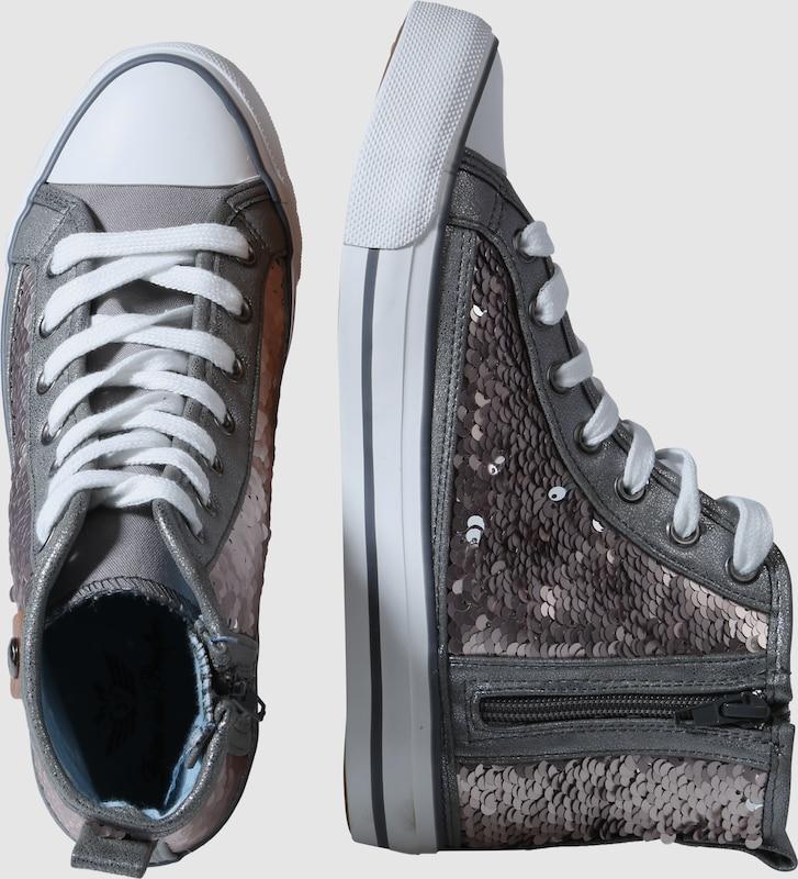 Fritzi aus aus aus Preußen   Sneakers 407ca4