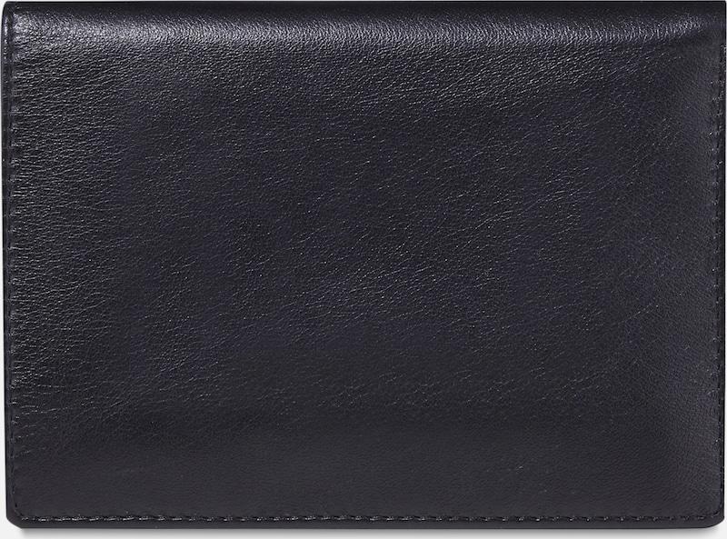 Picard Brooklyn Geldbörse Leder 12 cm