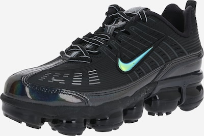Sportbačiai be auliuko 'Air Vapormax 360' iš Nike Sportswear , spalva - juoda, Prekių apžvalga