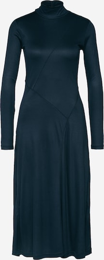 EDITED Robe 'Jila' en bleu marine, Vue avec produit