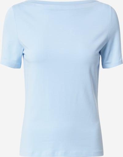 VERO MODA Tričko 'PANDA' - svetlomodrá, Produkt