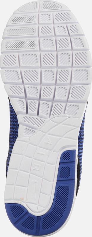 Nike SB Schuhe 'Stefan 'Stefan Schuhe Janoski Max' f3420c