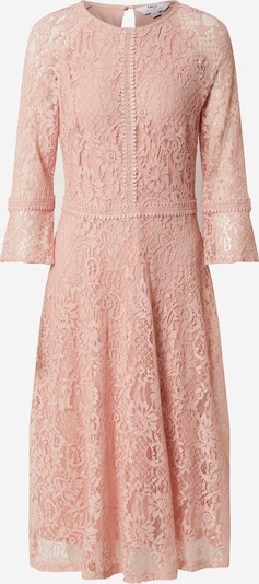 Rochie 'PINK TILLY' Dorothy Perkins (Tall) pe roz, Vizualizare produs