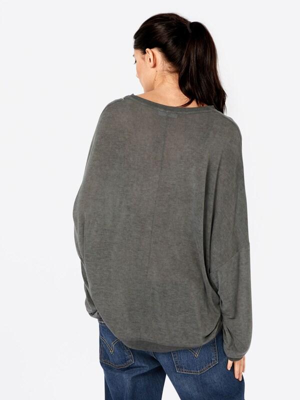 DIESEL Shirt 'T-GERTRUDE-H'