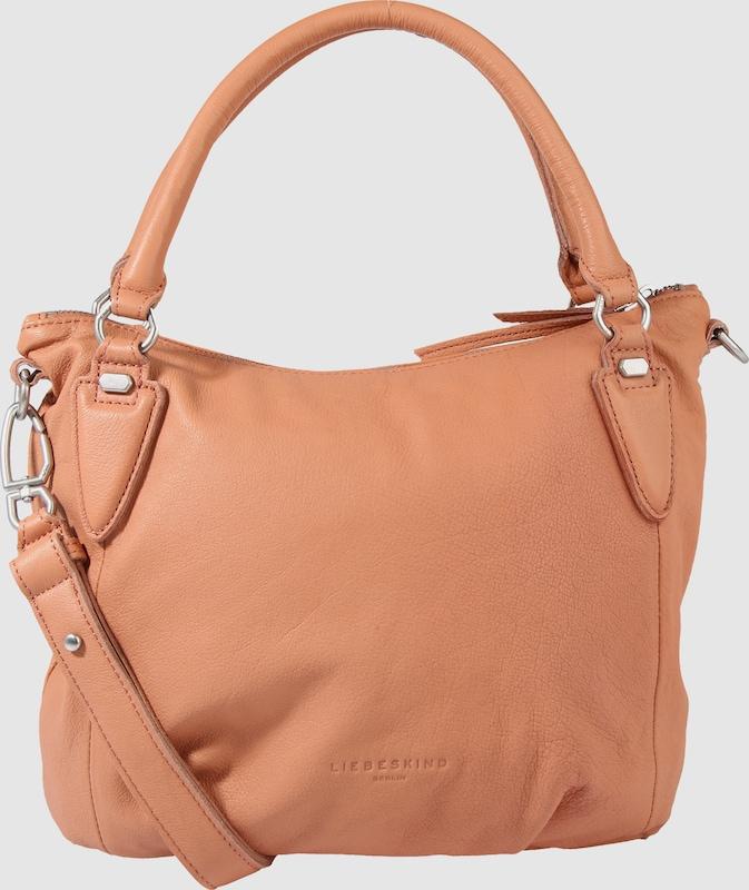 Liebeskind Berlin Handtasche 'GinaF8 Vintage'