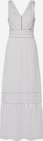 Lauren Ralph Lauren Šaty 'DANIKA-SLEEVELESSDAY DRESS' - krémová / námořnická modř, Produkt