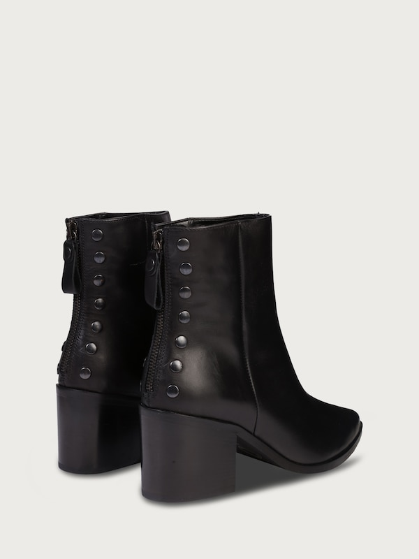 Carvela by Kurt Geiger 'SLIGHT NP' Ankle Boots