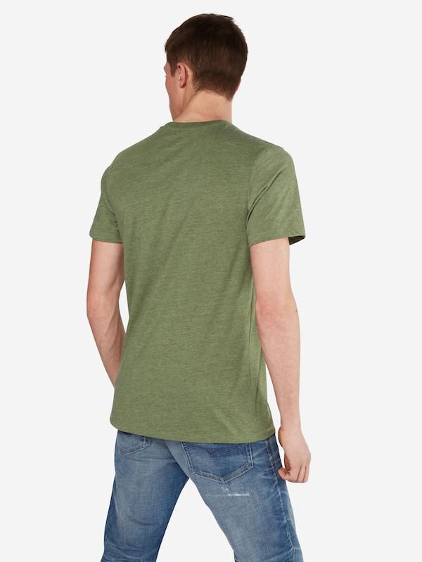 JACK & JONES T-Shirt 'JCOLUCAS'