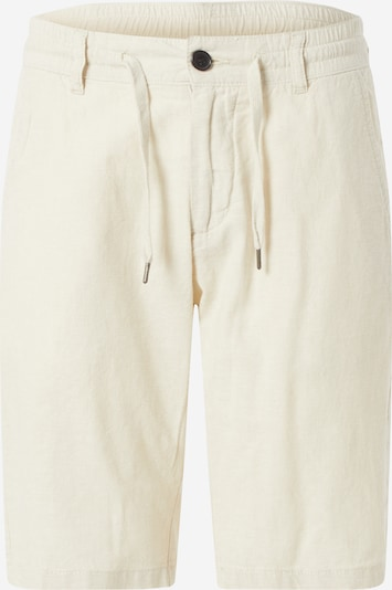 Lindbergh Shorts in sand, Produktansicht