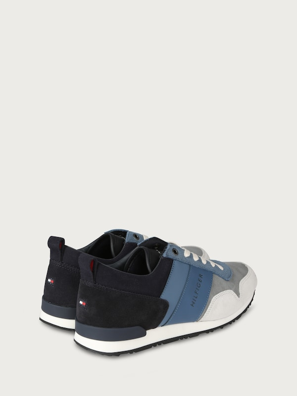 TOMMY HILFIGER Sneaker 'ICONIC'