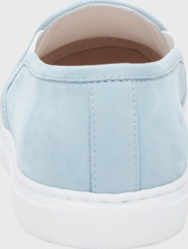 SHOEPASSION Sneaker 'No. 22 22 22 WS' f1a3a8