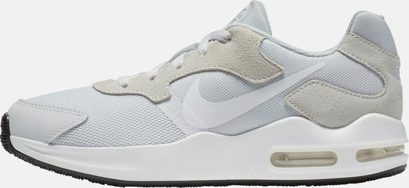 Nike MAX Sportswear Sneaker 'WMNS AIR MAX Nike GUILE' b74199