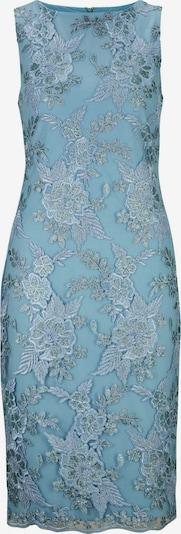 heine Sukienka koktajlowa w kolorze niebieskim, Podgląd produktu