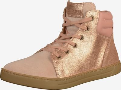 BIRKENSTOCK Sneakers 'Bartlett' in de kleur Oudroze, Productweergave