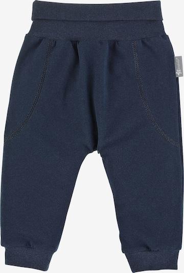 STERNTALER Pantalon en bleu nuit, Vue avec produit