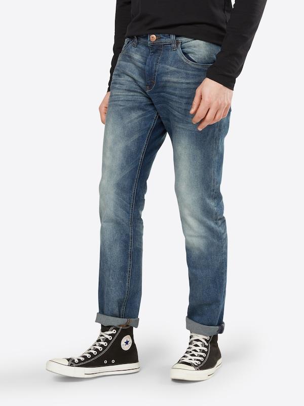 Tom Tailor Jeans Josh