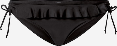 Shiwi Bademode 'Panama' in schwarz, Produktansicht