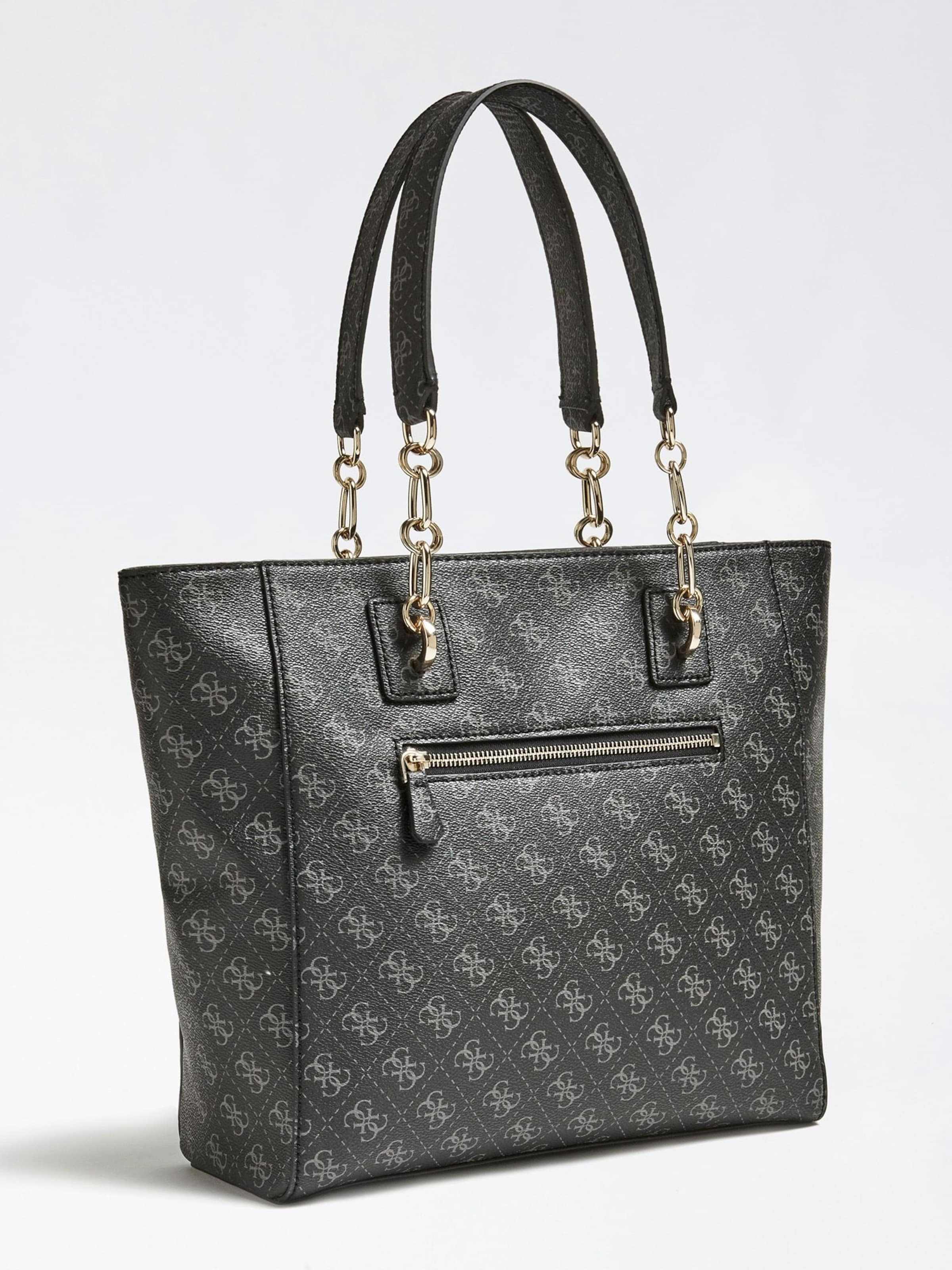 In Graphit Graphit Guess Guess Guess In Shopper Shopper LSUGVMpqz