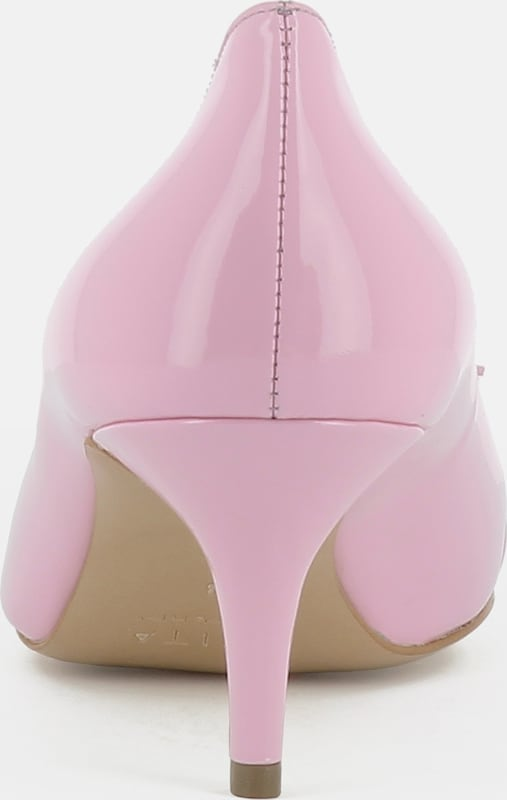 Haltbare EVITA Mode billige Schuhe EVITA Haltbare | Damen Pumps GIULIA Schuhe Gut getragene Schuhe 751aab