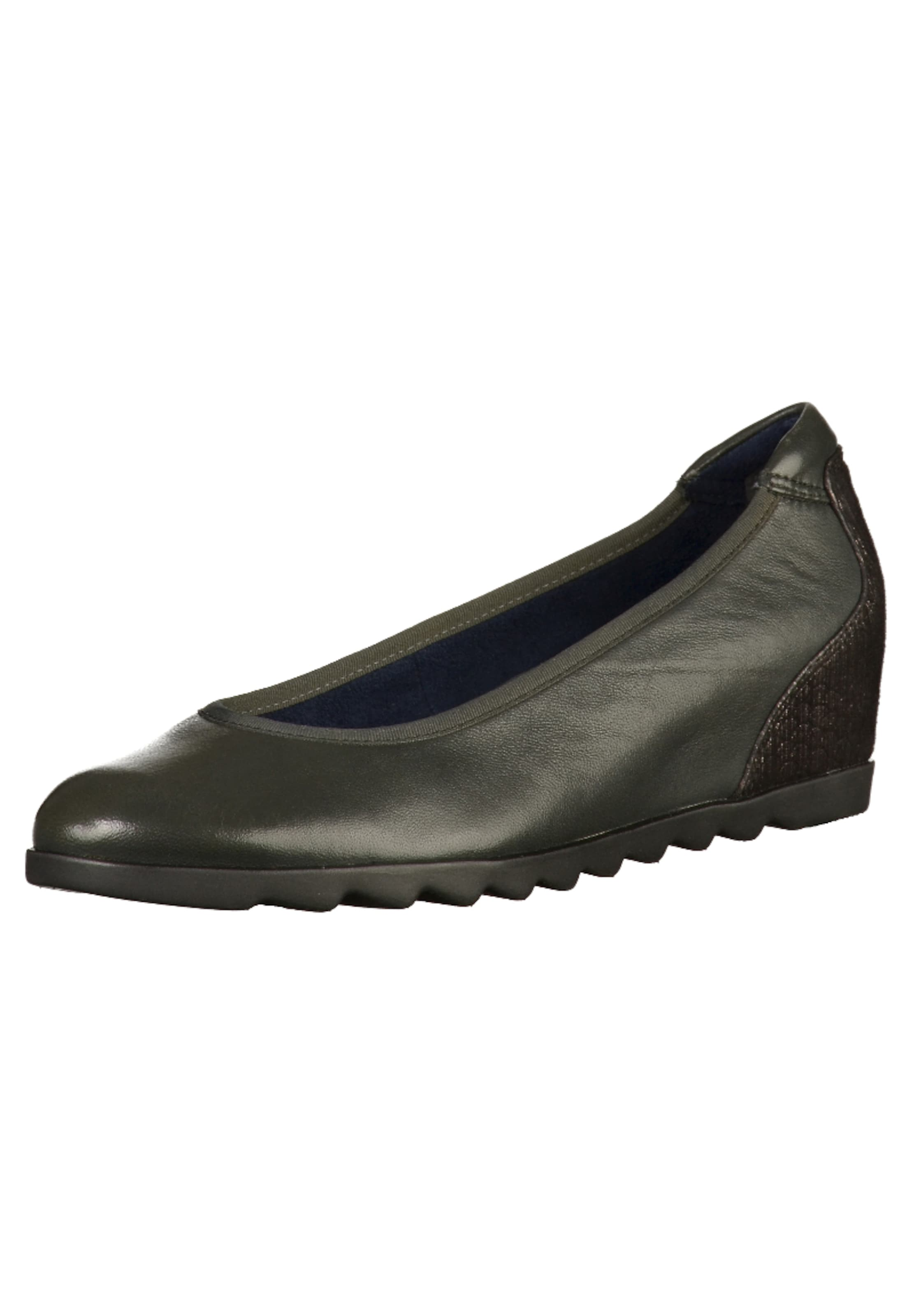 TAMARIS Pumps Verschleißfeste billige Schuhe Hohe Qualität