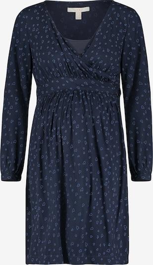 Esprit Maternity Still-Kleid in blau, Produktansicht
