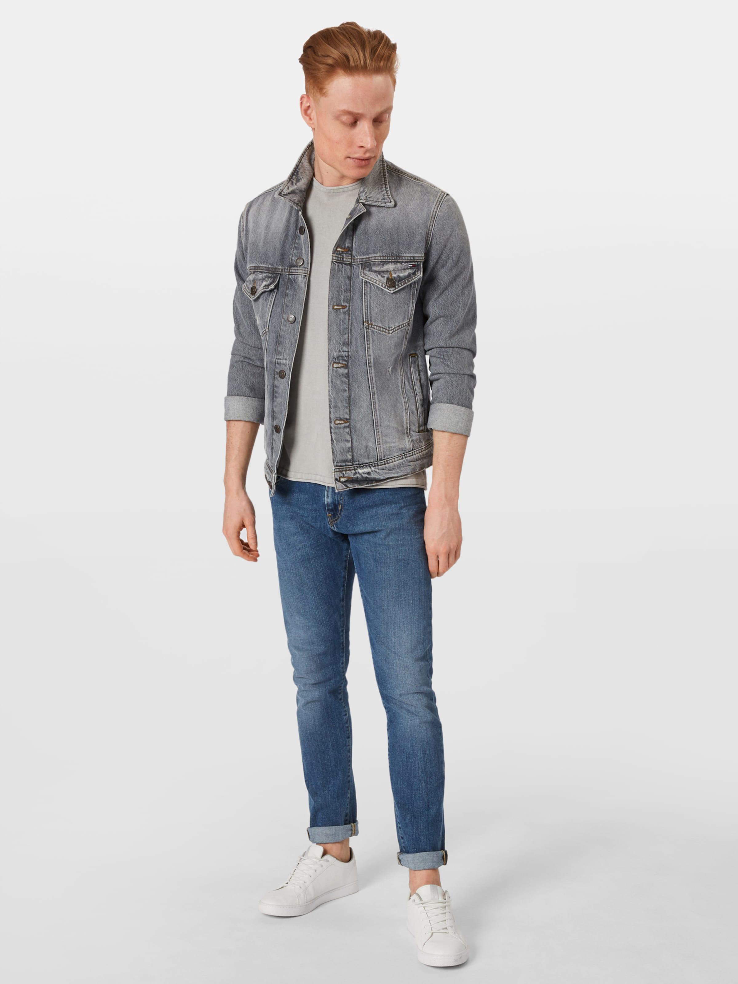 Jeans In Hellgrau 'geffrye' Pullover Indicode vg7Ybf6y