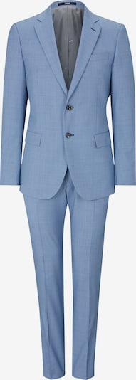 JOOP! Anzug 'Herby-Blayr' in hellblau, Produktansicht