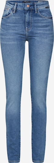 Mavi Jeans in blue denim, Produktansicht