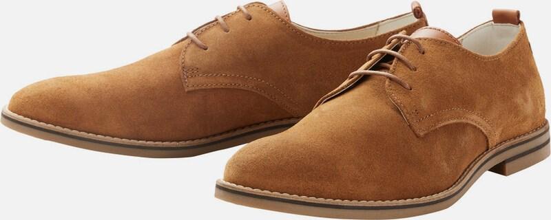 JACK & JONES Business Schuhe Schuhe Schuhe ececbd