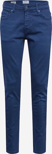 Only & Sons Kalhoty 'Loom' - tmavě modrá, Produkt