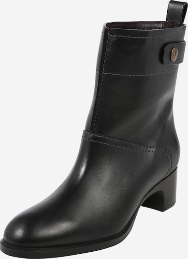 See by Chloé Botines 'SB35001A' en negro, Vista del producto