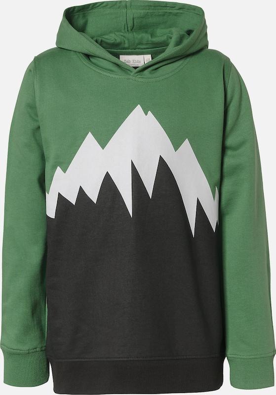Gutscheincodes billigsten Verkauf kauf verkauf Sweatshirt für Jungen online bei ABOUT YOU