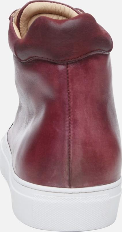 SHOEPASSION SHOEPASSION SHOEPASSION Sneaker 'No. 55 MS' 865df4