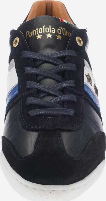PANTOFOLA D'ORO Sneaker 'Imola Uomo Low' Low' Uomo 01b6a6