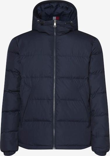 TOMMY HILFIGER Winterjas in de kleur Nachtblauw, Productweergave