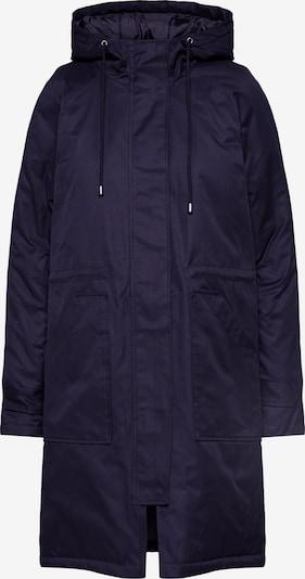 OBJECT Přechodný kabát 'OBJPERLA COAT' - černá, Produkt