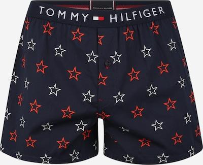 Tommy Hilfiger Underwear Boxershorts in navy, Produktansicht
