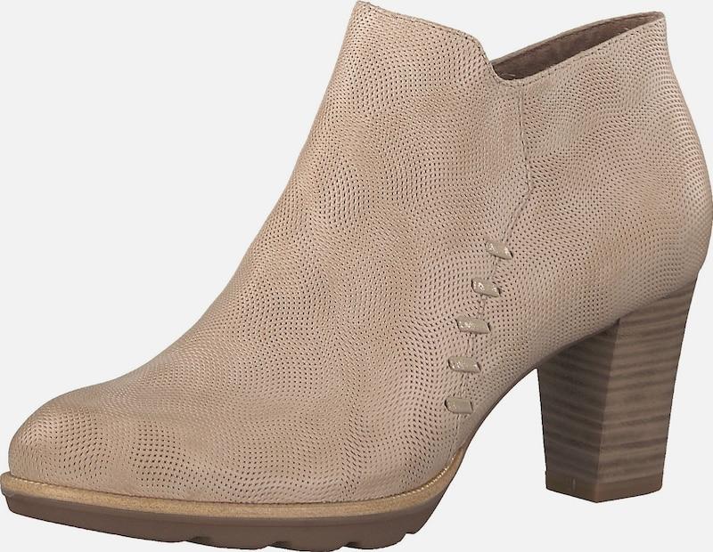 Haltbare Mode billige Gut Schuhe TAMARIS | Stiefeletten Schuhe Gut billige getragene Schuhe 30ba13