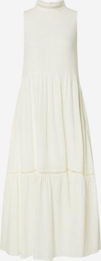 BOSS Kleid in weiß, Produktansicht