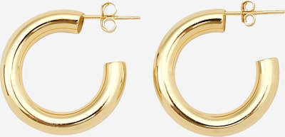 EDITED Earrings 'Katie' in Gold, Item view