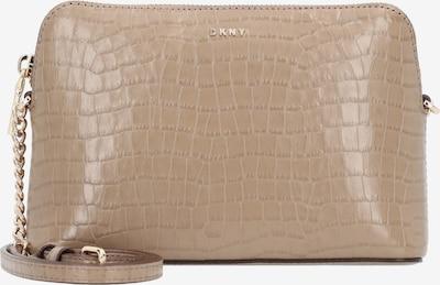 DKNY Umhängetasche 'Bryant' in beige, Produktansicht