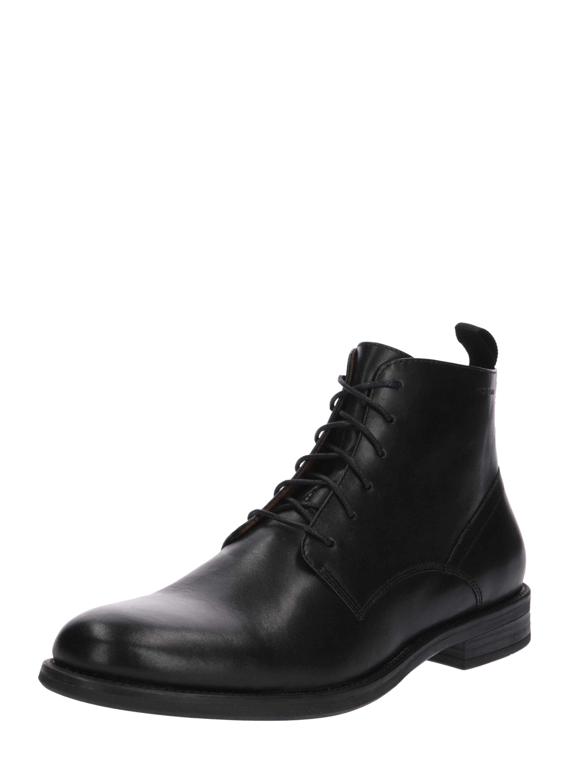 VAGABOND SHOEMAKERS   Chelsea-Boots  Salvatore