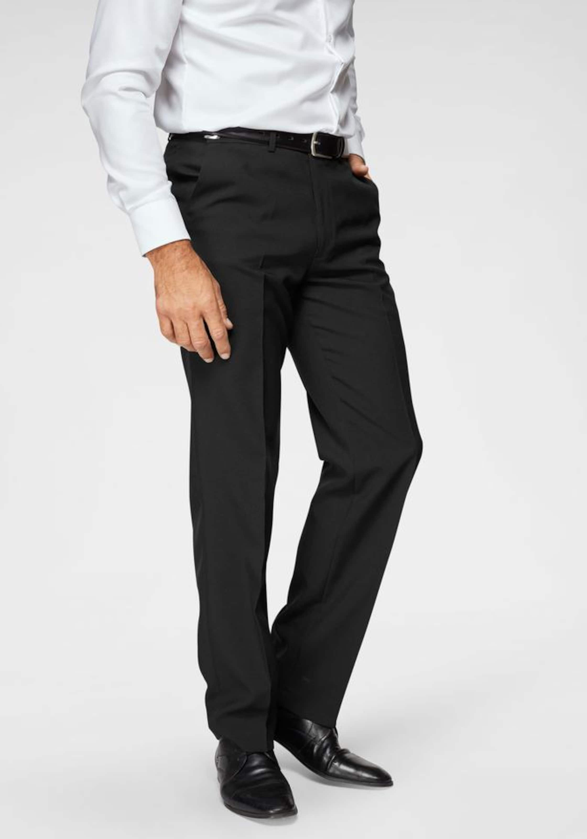 In Schwarz World Hose 'vancouver' Man's PX0O8nwk