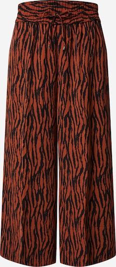 piros / fekete InWear Nadrág 'QuianaIW Culotte Pant', Termék nézet
